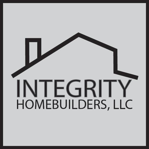 Integrity Homebuilders, Inc