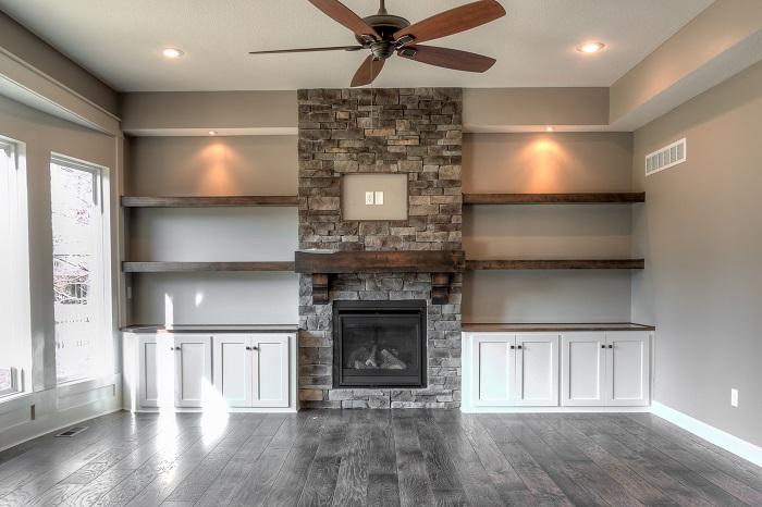 Integrity Homebuilders - Building Homes in Kansas City